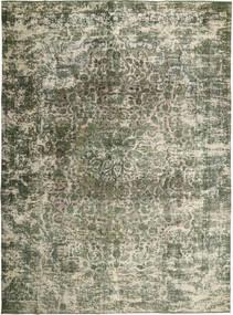 Colored Vintage tapijt MRC251