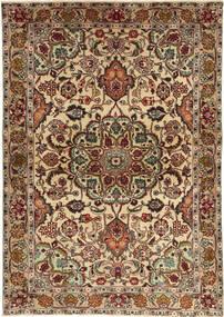 タブリーズ 絨毯 MRC1488
