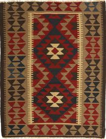 Kelim Maimane tapijt XKG1751