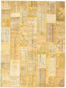 Patchwork rug BHKZQ369