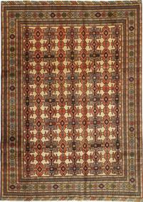 Turkaman tapijt AXVZ856