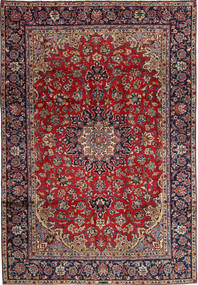 Keshan tapijt AXVZ602