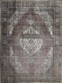 Tapis Colored Vintage AXVZ26