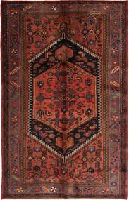 Hamadan Teppich AXVZ514