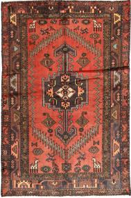 Hamadan tapijt AXVZ573