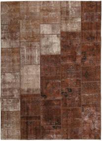 Patchwork carpet AXVZ668