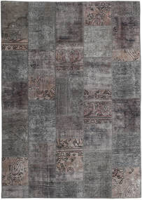 Patchwork szőnyeg AXVZ681