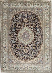 Nain tapijt AXVZ829