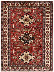 Gharajeh carpet AXVZ487