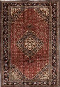 Ardebil szőnyeg AXVZ6