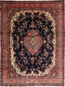 Hamadan Shahrbaf carpet MRC796