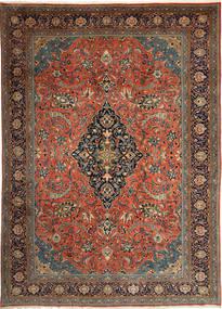 Sarouk carpet AHQ14