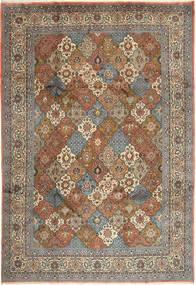 Sarouk carpet AHS36