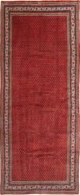 Dywan Saruk Mir AXVZ729
