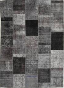 パッチワーク 絨毯 AXVZ658