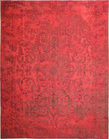 Colored Vintage teppe MRC348
