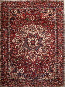 Bakhtiari Patina carpet MRC126