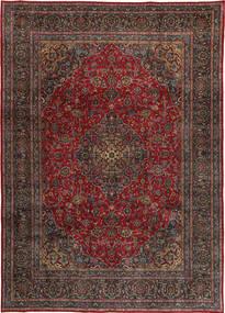 Kashmar Patina rug MRC1126