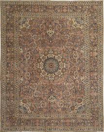 Kashmar Patina carpet MRC1124