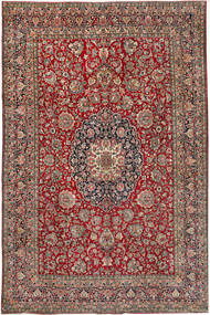 Kerman Patina carpet MRC1169