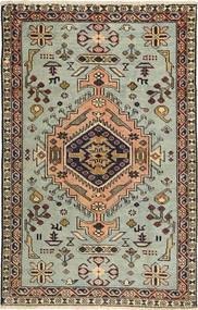 Ardebil Patina carpet MRC46