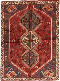 Shiraz tapijt AXVZ793