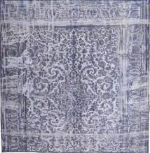 Colored Vintage tapijt MRC311