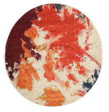 The Firebird carpet CVD16382