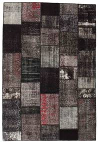 Tappeto Patchwork BHKZQ128