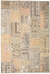 Patchwork carpet BHKZQ92
