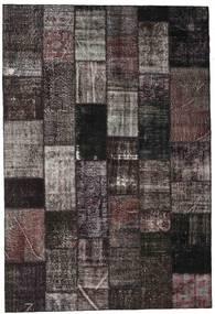 パッチワーク 絨毯 BHKZQ91