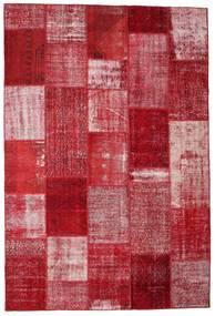 Patchwork tapijt BHKZQ85