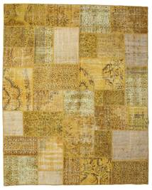 Patchwork teppe BHKZQ259