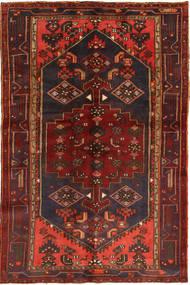 Alfombra Hamadan AXVZ537