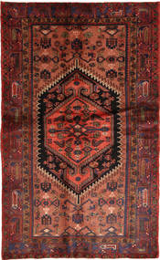 Alfombra Hamadan AXVZ562