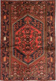 Hamadán szőnyeg AXVZ570