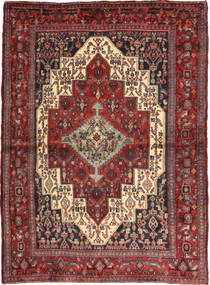 Senneh Teppich AXVZA99