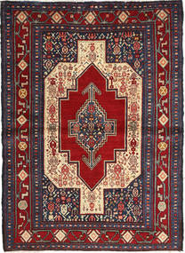 Senneh carpet AXVZA90