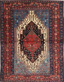 Senneh tapijt AXVZA92