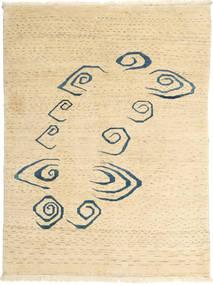 Lori Baft Persisch Teppich AXVZB210