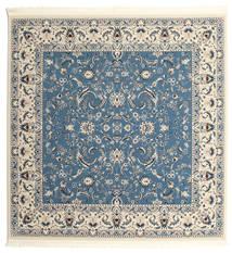 Nain Florentine - Lys blå teppe CVD16480