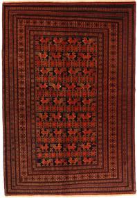 Tapis Turkaman AXVZA159