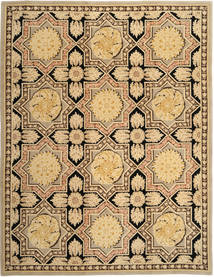 China 90 Line carpet AXVZA55