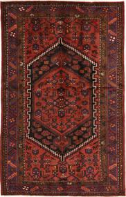 Koberec Hamedan AXVZ585