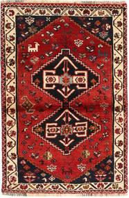 Shiraz szőnyeg AXVZ757