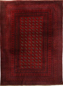 Afghan carpet AXVZB1