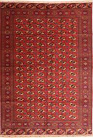 Bokhara / Yamut carpet AXVZB56