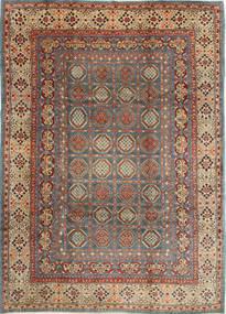 Sarouk carpet AXVZA128