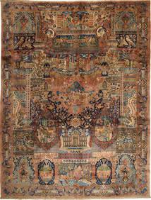 Kashmar carpet AXVZA38