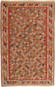 Kilim Sumakh szőnyeg AXVZB107